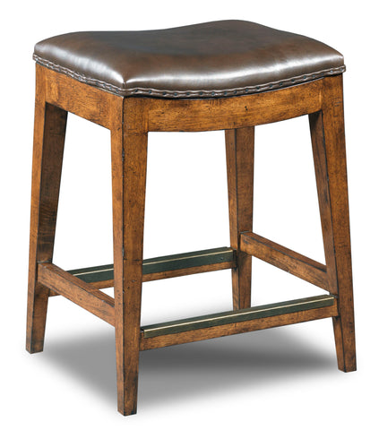 Sangria Stool - Counter Height
