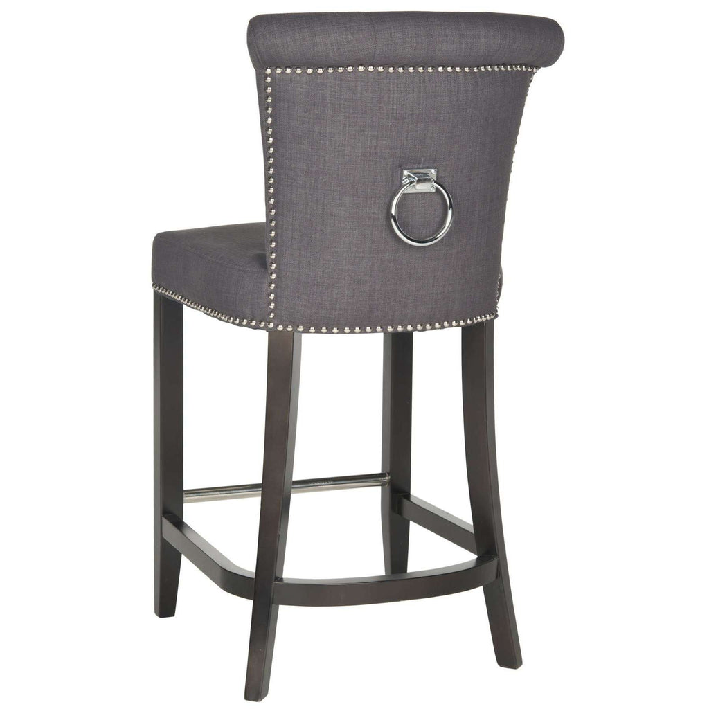 Addo Ring Counter Stool