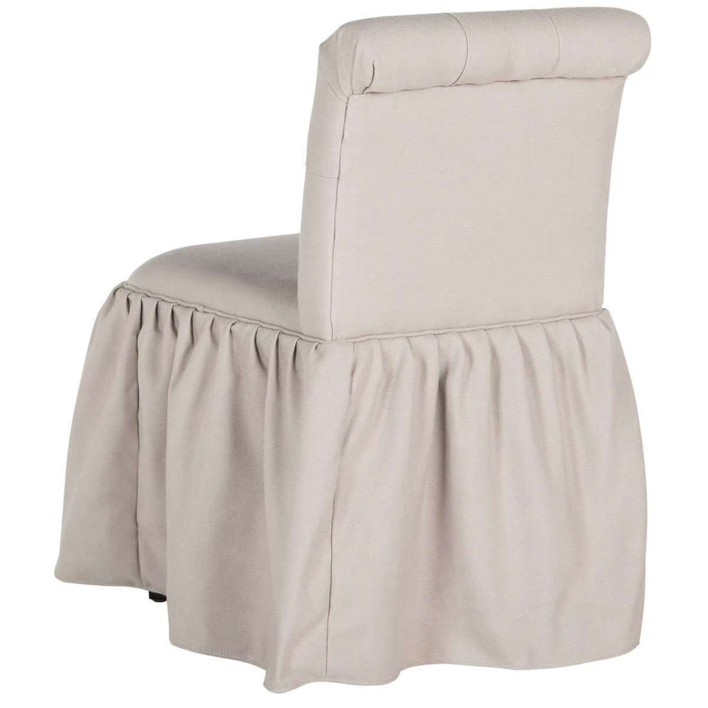 Allie Vanity Chair