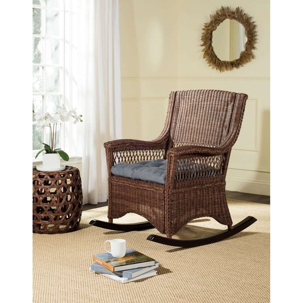 Aria Rocking Chair