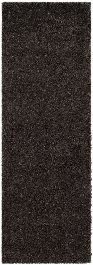 Safavieh Reno SGR419 Power Loomed Rug