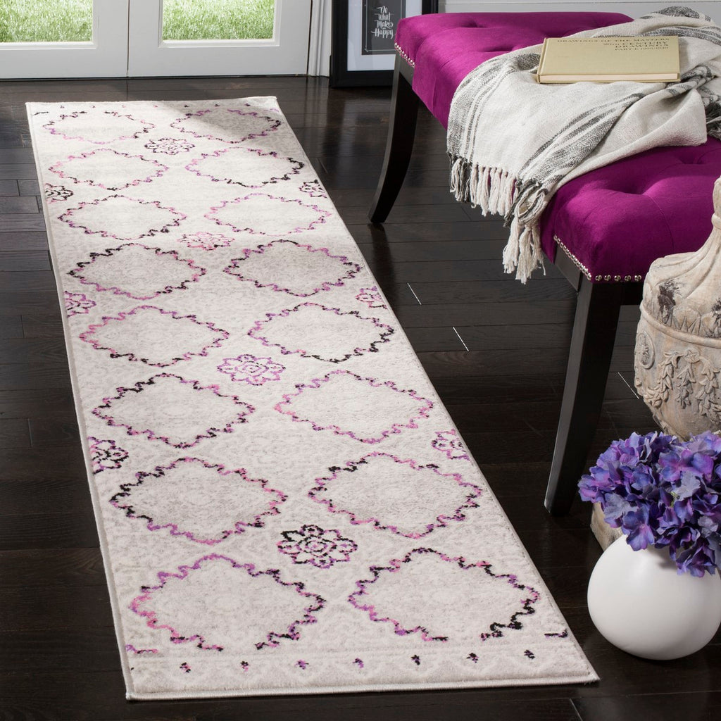 Safavieh Skyler SKY199 Power Loomed Rug