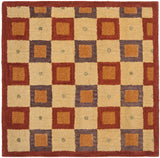 Safavieh SO117 Rug