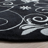 Safavieh Soho SOH218 Hand Tufted Rug