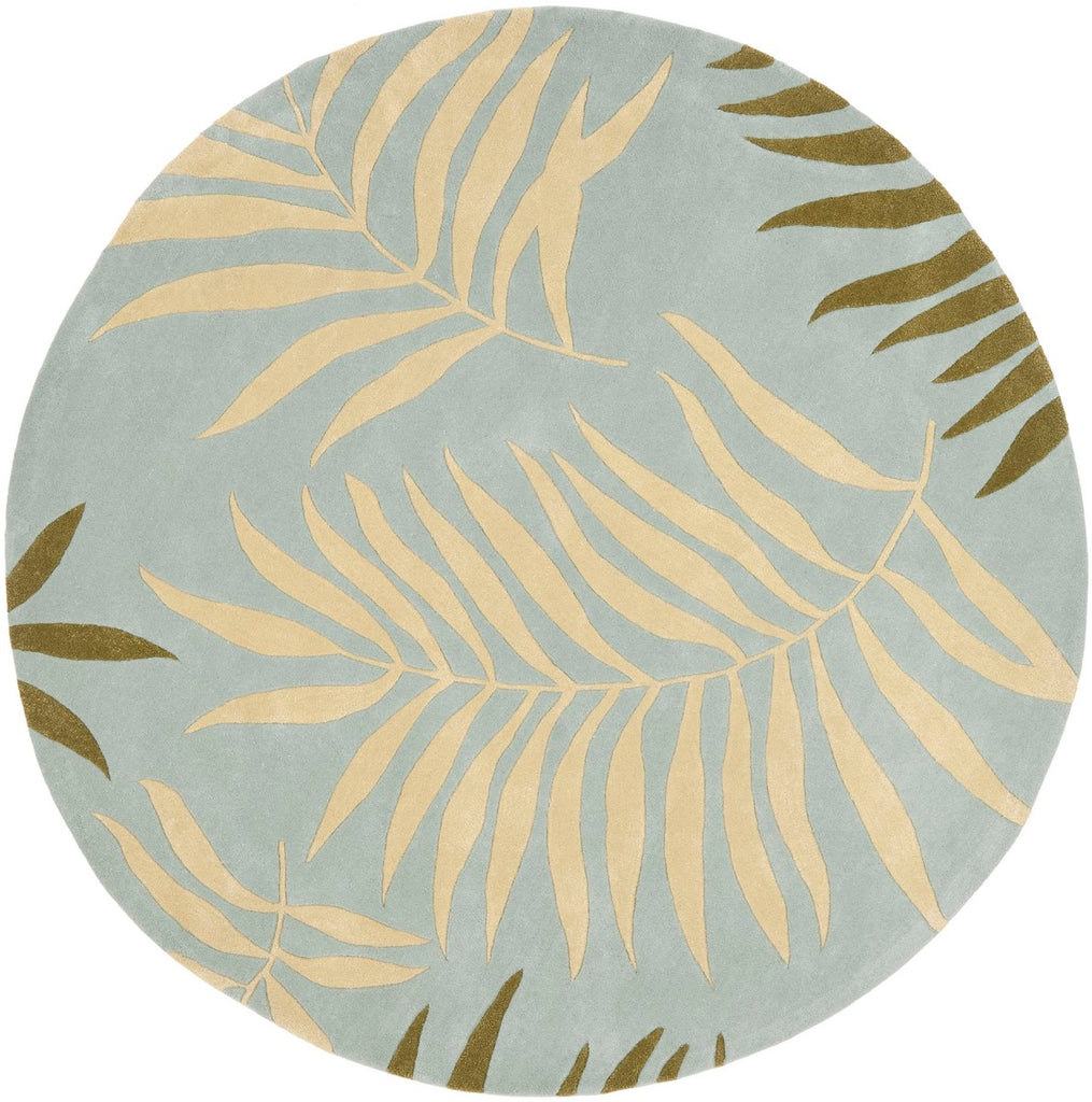 Safavieh Soho SOH335 Hand Tufted Rug