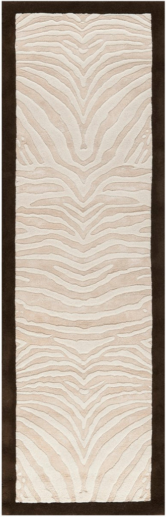 Safavieh Soho SOH443 Hand Tufted Rug