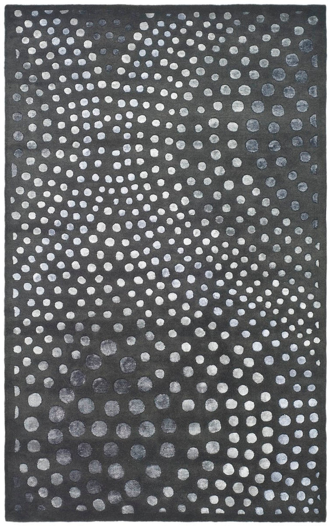 Safavieh Soho SOH654 Hand Tufted Rug