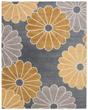 Safavieh Soho SOH705 Hand Tufted Rug