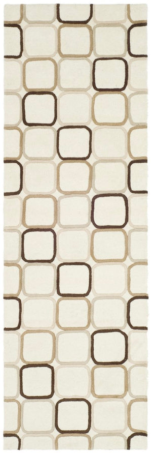 Safavieh Soho SOH713 Hand Tufted Rug