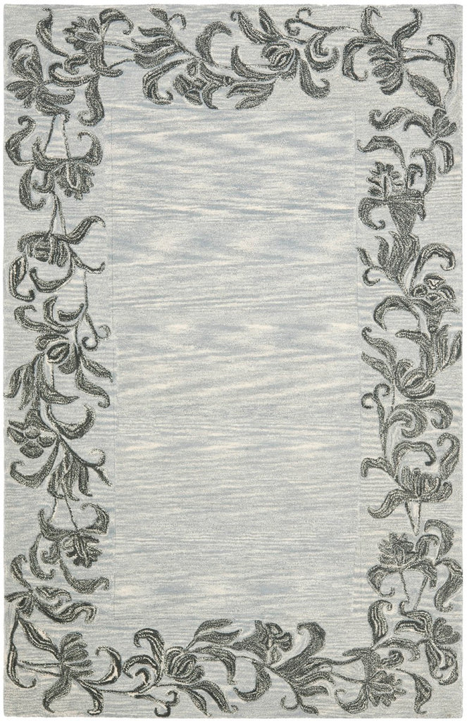Safavieh Soho SOH773 Hand Tufted Rug