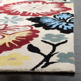 Safavieh Soho SOH776 Hand Tufted Rug