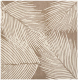 Safavieh Soho SOH793 Hand Tufted Rug