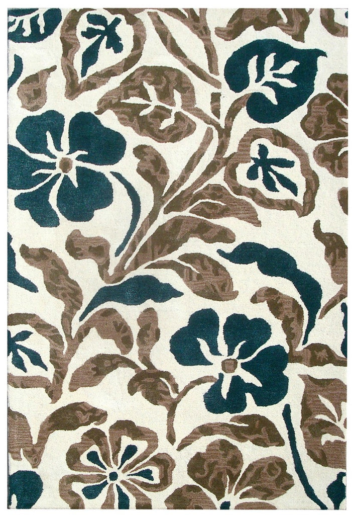 SOH795 Hand Tufted Rug