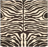 Safavieh Soho SOH811 Hand Tufted Rug