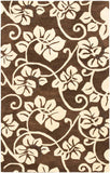 SOH829 Hand Tufted Rug