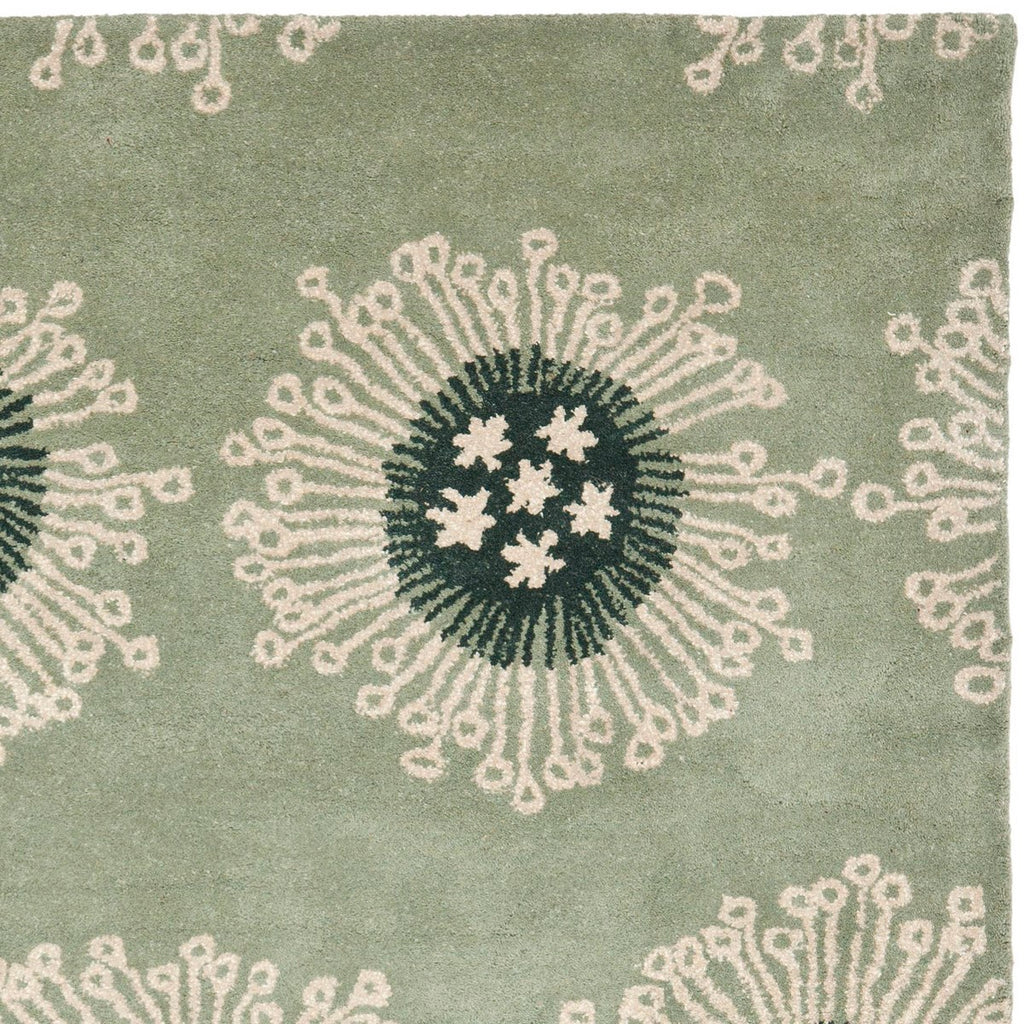 Safavieh Soho SOH852 Hand Tufted Rug