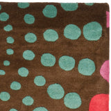 Safavieh Soho SOH859 Hand Tufted Rug