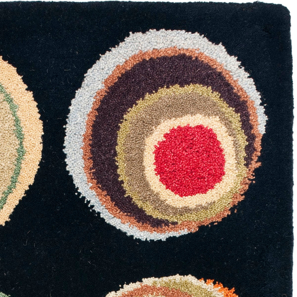 Safavieh Soho SOH921 Hand Tufted Rug