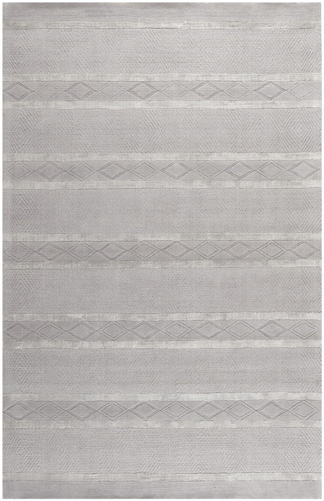 SOH951 Hand Tufted Rug