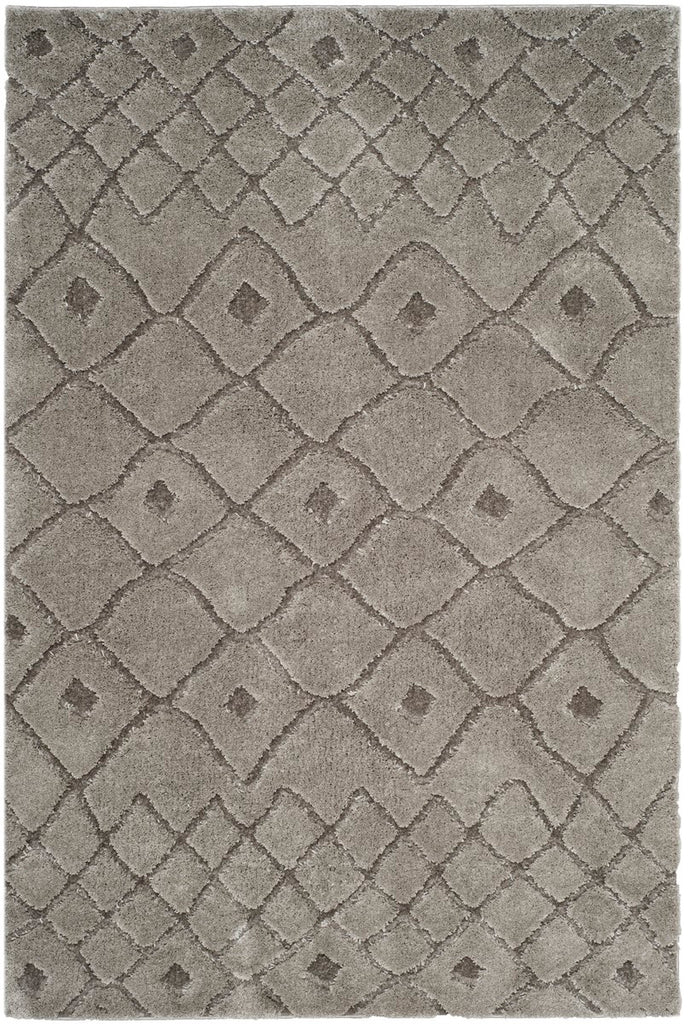Safavieh Sparta SPG514 Power Loomed Rug