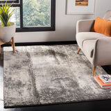 Safavieh Spirit SPR127 Power Loomed Rug