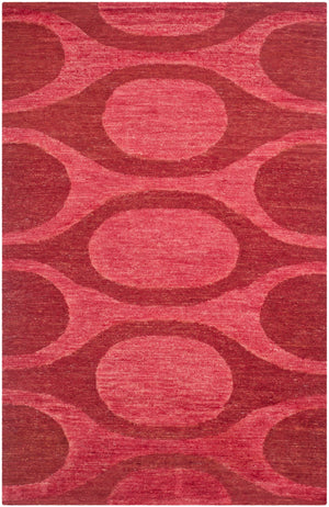Safavieh STF400 Hand Knotted Rug