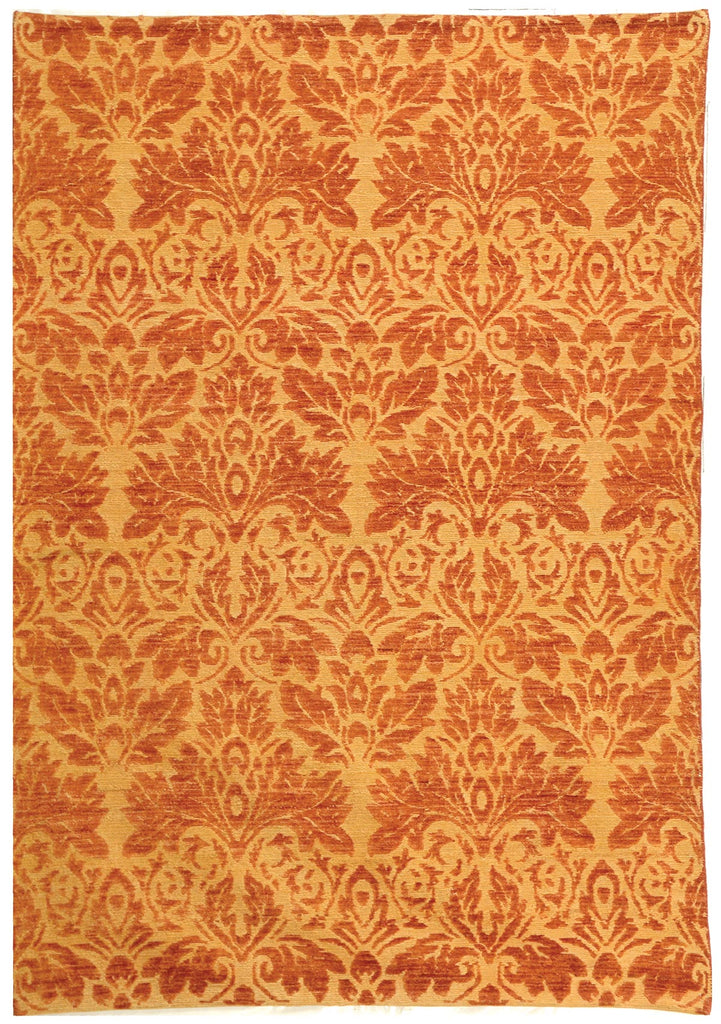 Safavieh STF407 Hand Knotted Rug