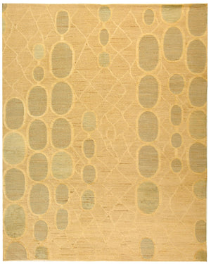 Safavieh STF469 Hand Knotted Rug