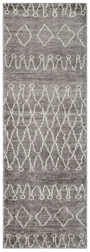 Safavieh Stone STW312 Hand Knotted Rug