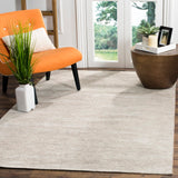 Safavieh Stone STW615 Hand Knotted Rug