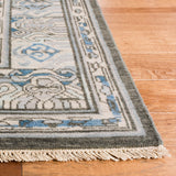 Safavieh Sultanabad SUL1080 Hand Knotted Rug
