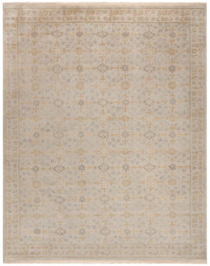 Safavieh Sultanabad SUL1081 Hand Knotted Rug