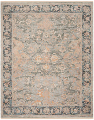 Safavieh Sultanabad SUL1087 Hand Knotted Rug
