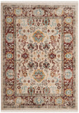Sutton SUT405 Power Loomed Rug