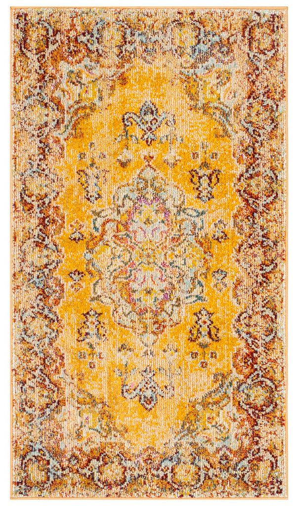 Safavieh Savannah SVH626 Power Loomed Rug