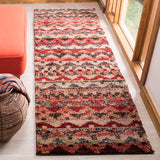 Safavieh Tahoe TAH475 Power Loomed Rug