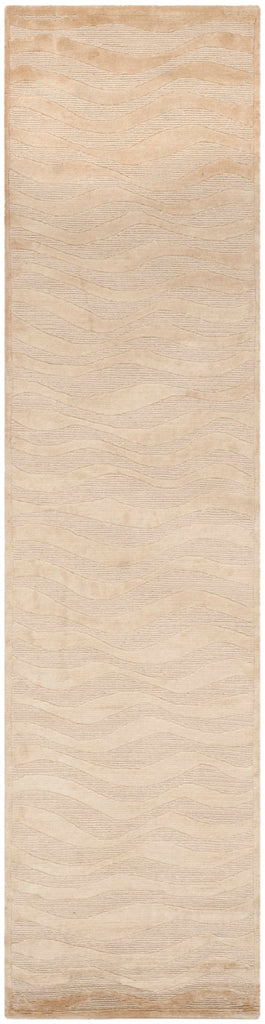 Safavieh TB197 Hand Knotted Rug