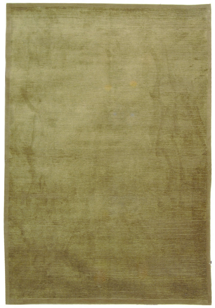 TB212 Hand Knotted Rug