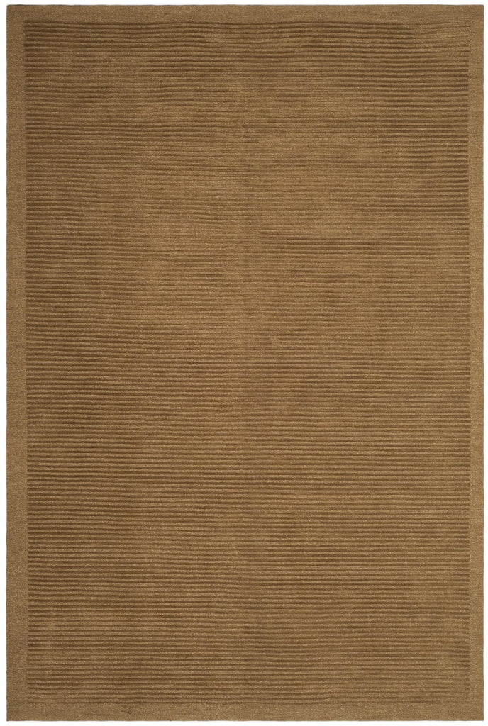Safavieh TB212 Hand Knotted Rug