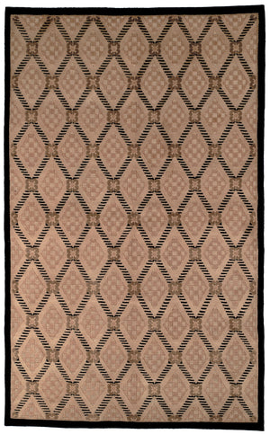 Safavieh TB300 Hand Knotted Rug