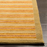Safavieh TB355 Hand Knotted Rug