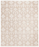 Safavieh TB651 Hand Knotted Rug