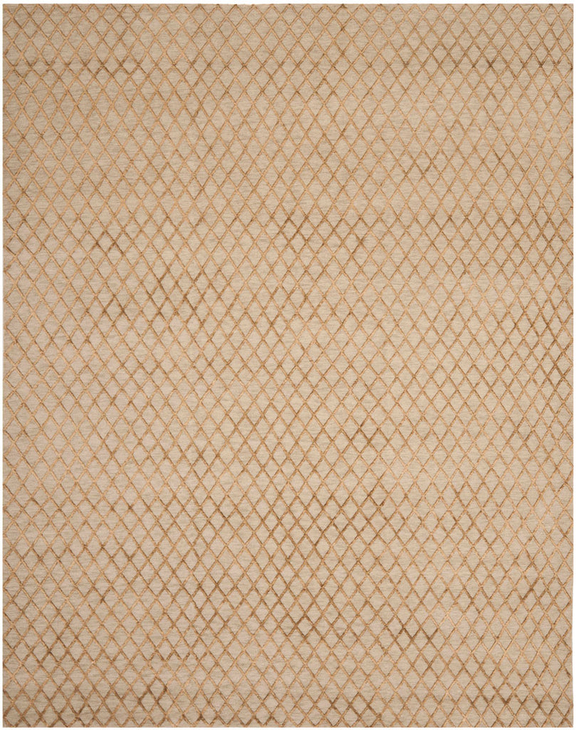 Safavieh TB851 Hand Knotted Rug