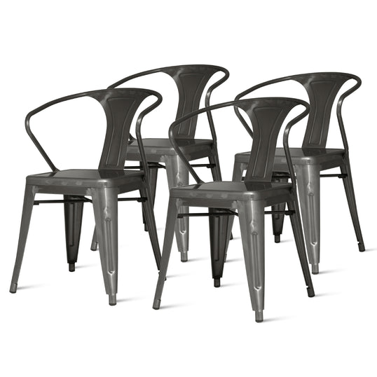 New Pacific Direct Dining Chairs