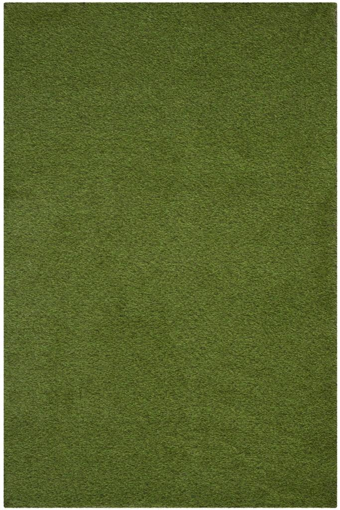 Safavieh Vista VST100 Power Loomed Tufted Rug
