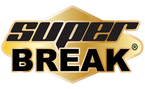 Super Break Sports