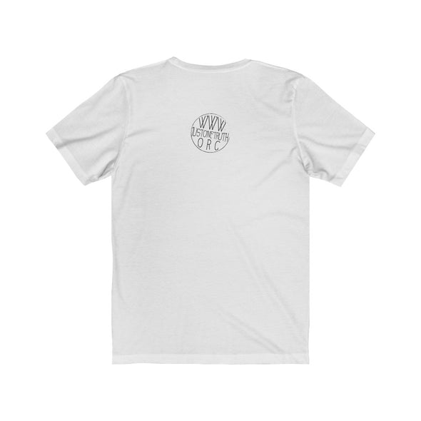 JESUS Our Anchor Tee