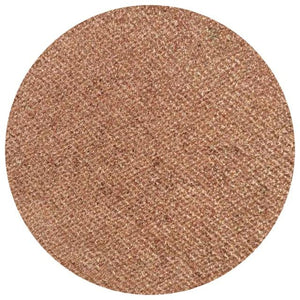 JD GLOW - SHIMMER SHADOW
