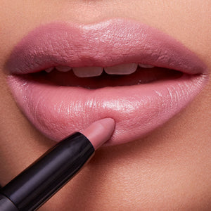 ELF MATTE LIP COLOUR PENCIL
