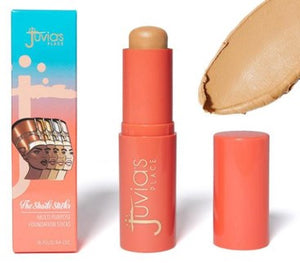 SHADE STICKS- (para pick-up em RIBEIRAO P.)